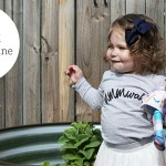 Inspiring mums- Sara Keli from Kid Magazine