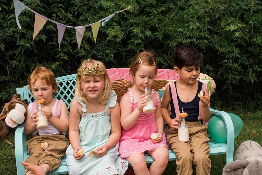 Garden-Party-Sipahh