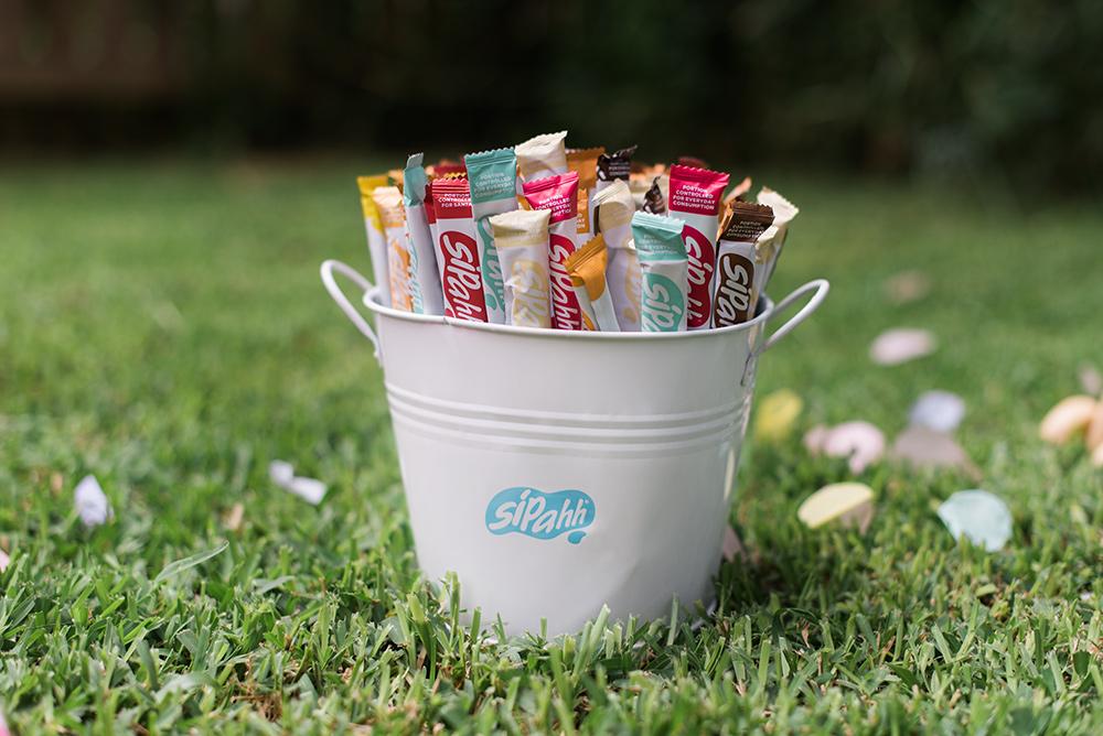 garden-part-sipahh-straw