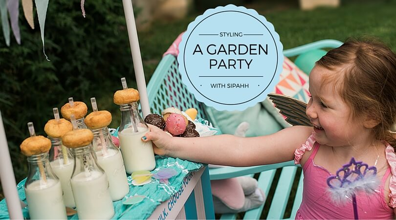 Styling-garden-party-sipahh
