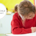 What your child really needs to know before starting school