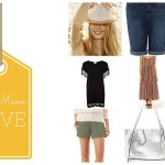 Style Guide: Stuff Mums love for Summer