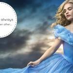 Life isn't always a fairytale