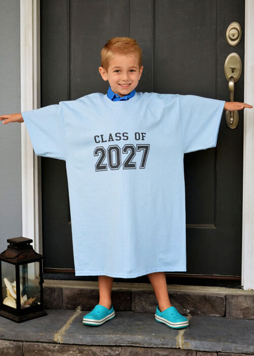 first-day-of-school-back-to-school-photo-ideas-photography-how-to-take-great-pictures-11