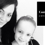 Confessions of a newly single mum
