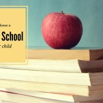 How Do I choose a Primary School for my Child?