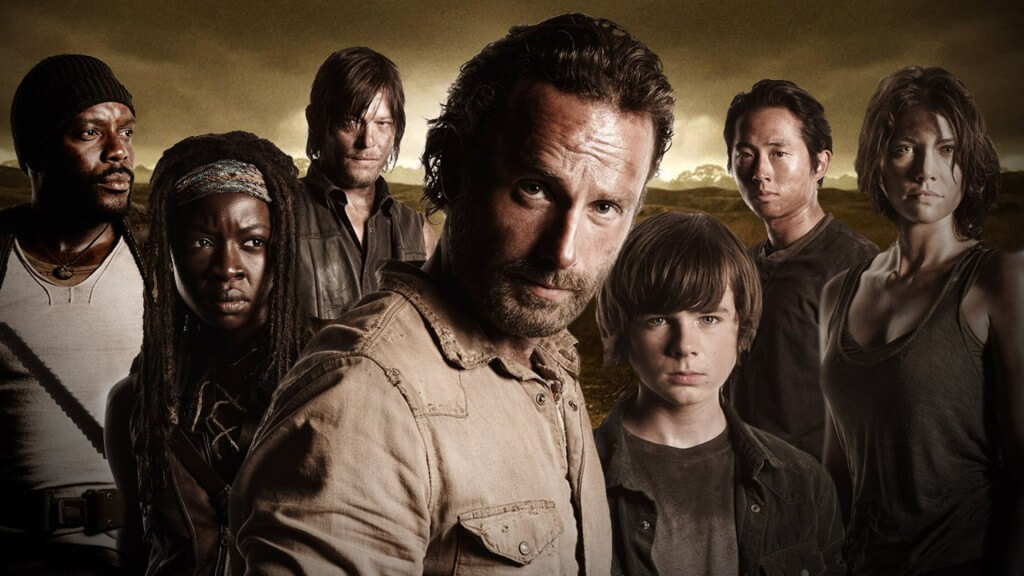 Walking-Dead-header