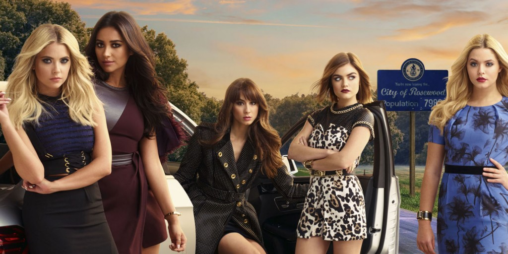 landscape-1450892846-pretty-little-liars