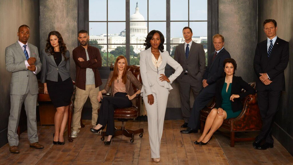 scandal-tv-series-hd-wallpapern-3-139791