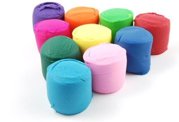 Colored_Play_Dough_H