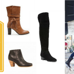 Stuff Mums Like: Our Favourite Boots This Season!