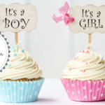 Top 5 Gender Neutral Baby Shower Gifts