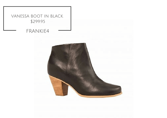 VANESSA BOOT FRANKIE4