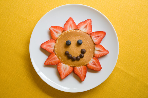 smiley-face-pancake_plmsq1