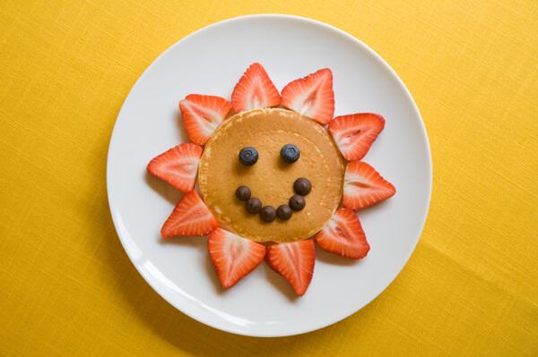 smiley-face-pancake_plmsq1