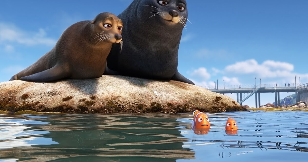 Finding-Dory -Fluke-Rudder-Screencap-Pixar-Post