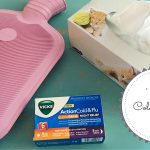 Top Five Must-Haves for the Cold & Flu Season