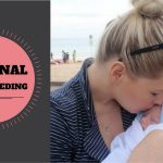 National Breastfeeding Week