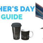 Stuff Dads Like: Father's Day Gift Guide