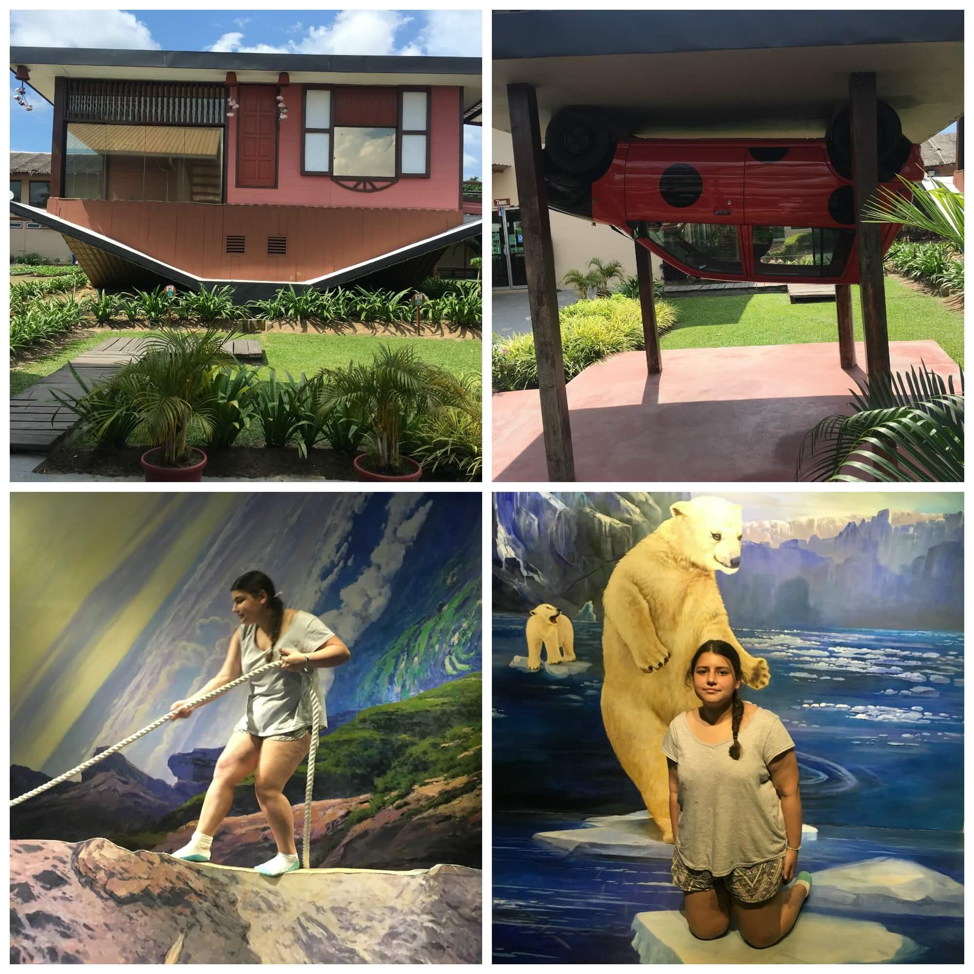 3d-museum-sabah-borneo