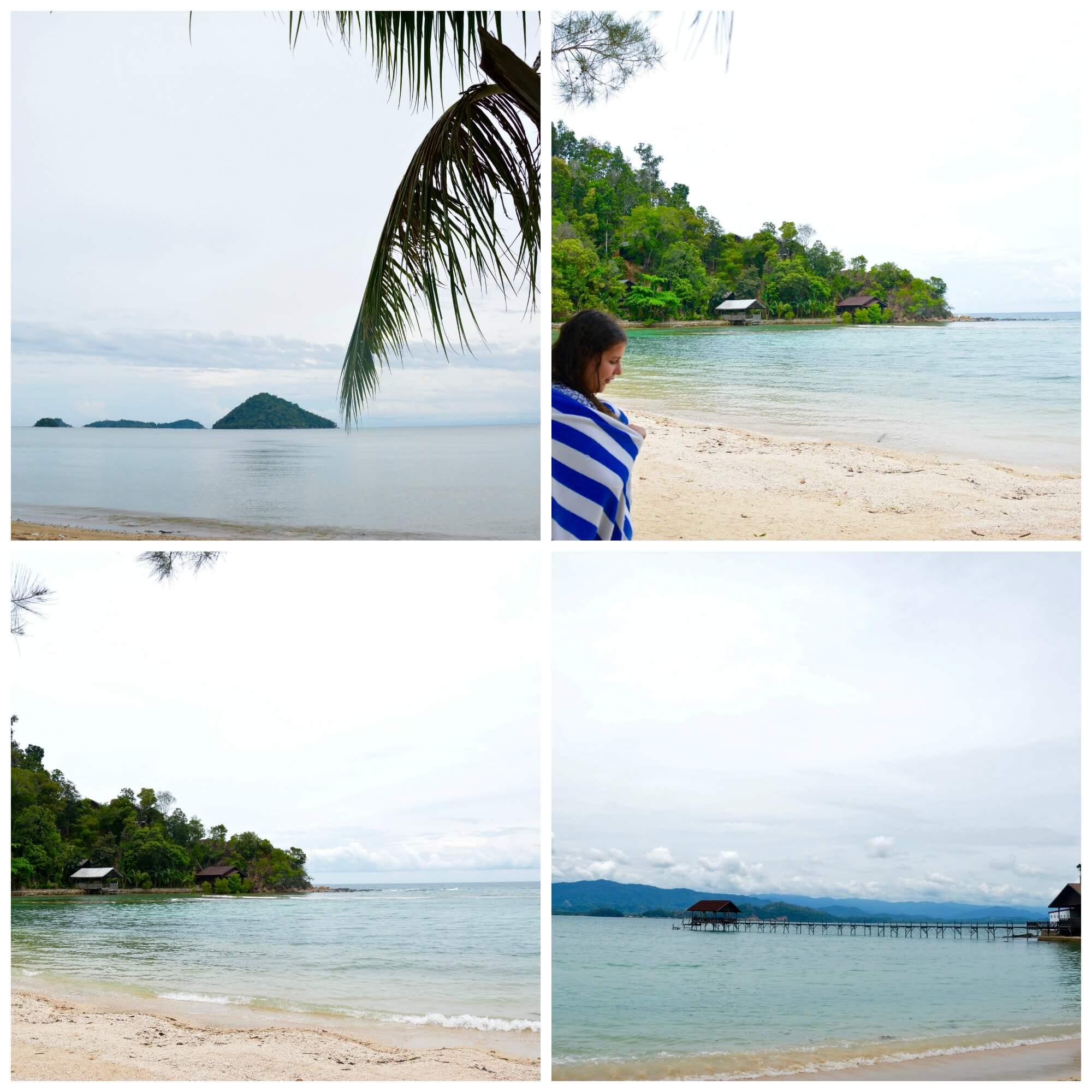 dinawan-island-sabah-borneo