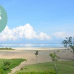 Sabah Borneo Resort Holiday: Shangri-La Rasa Ria