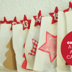 Make December fun with an Activity Advent Calendar