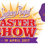 Score a family pass to the Royal Easter Show