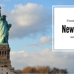 5 New York Travel Tips for Newbies