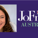 """It's unaseptable!"" Supernanny is coming to Australia!"