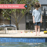 Drowning prevention- are you protecting your kids?