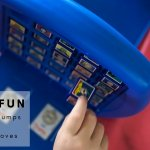 Out & About: Top Trumps Winning Moves Game Day