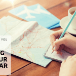 5 steps to goal setting- New Year, New You!