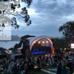 Out and About: Twilight at Taronga Concert Series