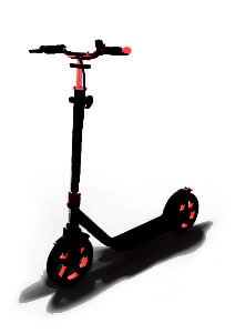 best scooters | the best scooter | Best kids scooter | best adult scooter