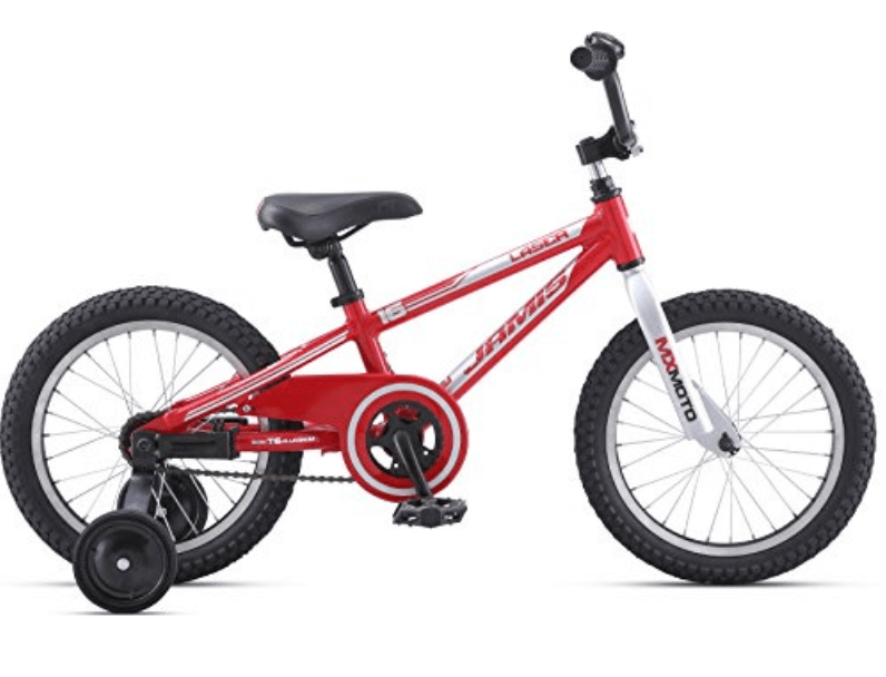 best kids bike