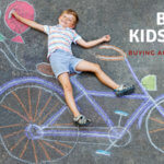 Your Complete Guide to the Best Kids Bike 2018
