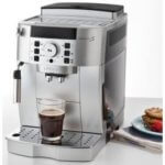 best home coffee machine