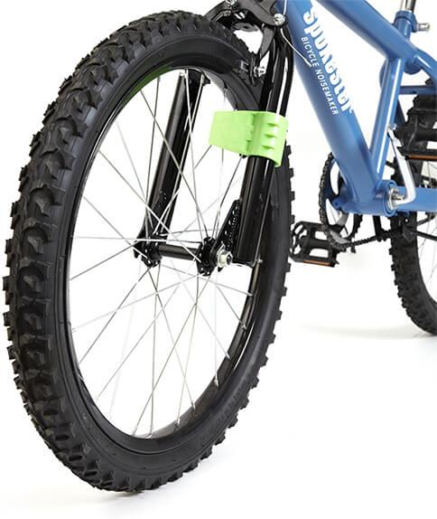 best accessories for bikes