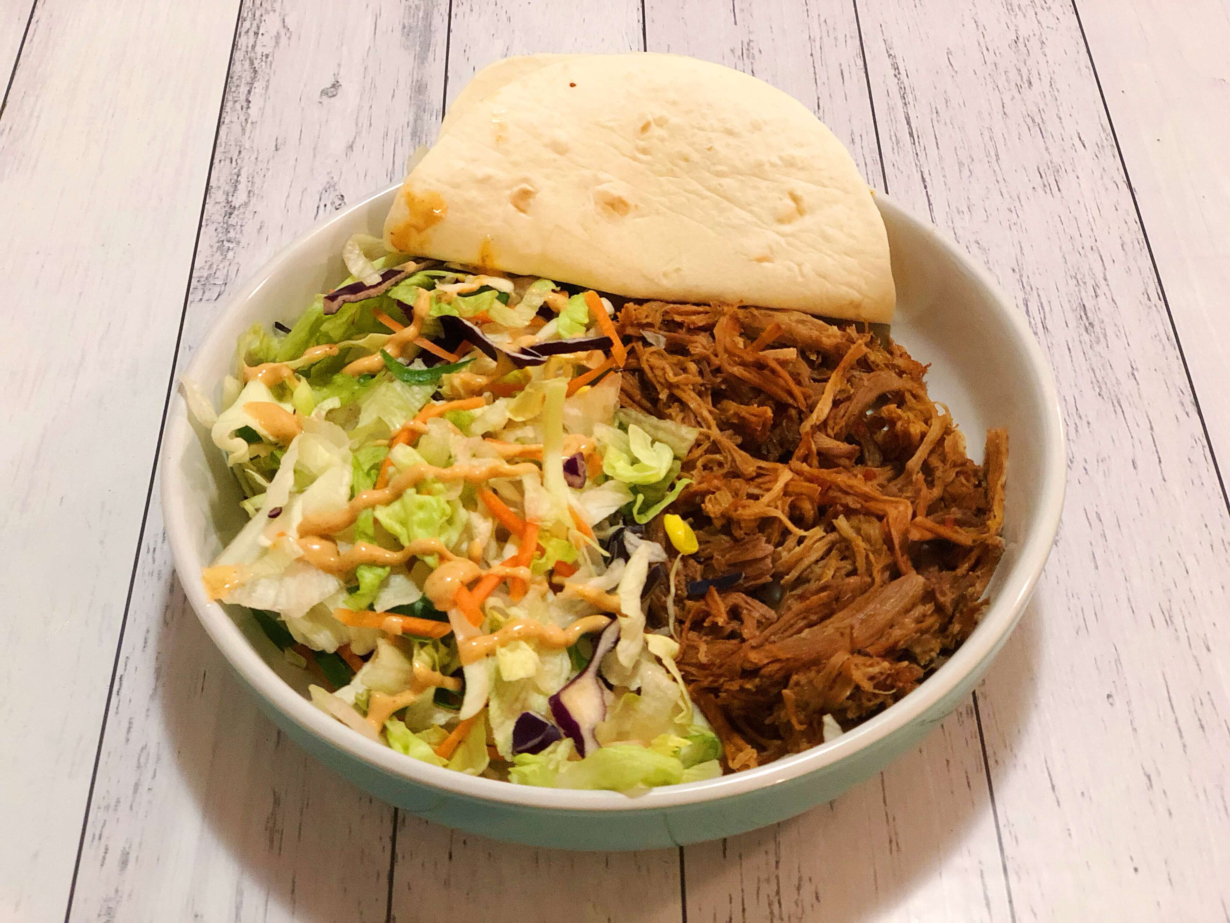 Review Crock Pot Express Crock Multi Cooker Plus A Pulled Pork Recipe Stuff Mums Like