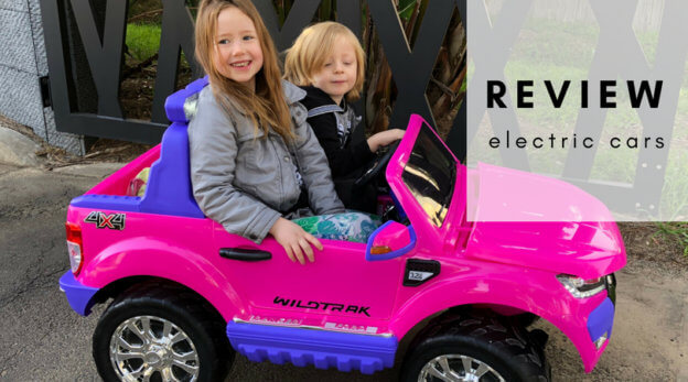 kids electric cars / electric cars for kids