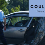 Could you save someone in a car crash?