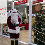 Warriewood Square – Everything you need for Christmas