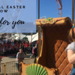 My 5 favourite things at the Royal Easter Show – plus we have tickets!