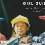 Guide Guides – More than just a biscuit
