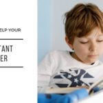 5 ways you can help your reluctant reader
