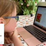 Cluey Learning: The perfect mix of online and personal tutoring