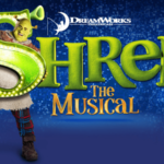 Out and About: Shrek the Musical
