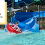 Raging Waters Sydney – 5 Tips for your first visit