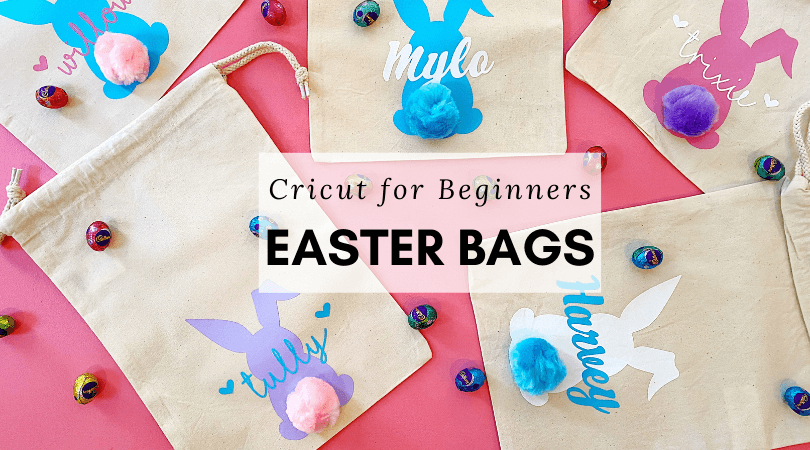 Cricut for beginners